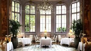 Interior Design Berlin : spectacular hotel interior designs by famous fashion designers best design events latest ~ Markanthonyermac.com Haus und Dekorationen