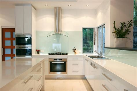 U Shaped Kitchen Design Ideas Inspiration Tips Photos by Kitchens Inspiration Enigma Interiors Australia