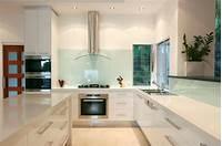 kitchen design ideas Most Beautiful Kitchen Backsplash Design Ideas For Your Home - Interior Design Inspirations