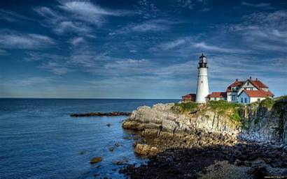 Lighthouse Wallpapers Resolution