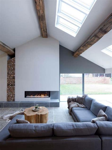die besten  moderne wohnzimmer ideen auf pinterest