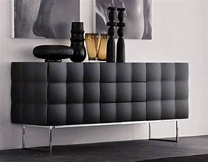 Buffet Contemporain Italien : buffet design italien tendance design table manger en 2018 pinterest buffet design ~ Teatrodelosmanantiales.com Idées de Décoration
