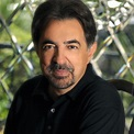Joe Mantegna's Top 10 | The Current | The Criterion Collection