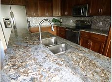 Cambria Harlech Quartz Countertops Stone Center, Sioux Falls
