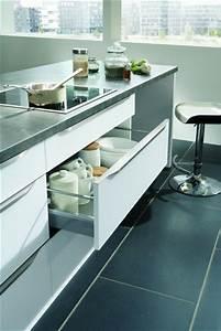 Küchen Mit Glasfront : nobilia musterk che k che mit insel und echter glasfront ausstellungsk che in hamburg von ~ Watch28wear.com Haus und Dekorationen