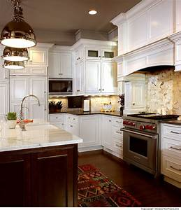 cabinet refacing ideas white ideas clipgoo With best brand of paint for kitchen cabinets with modern wall art uk