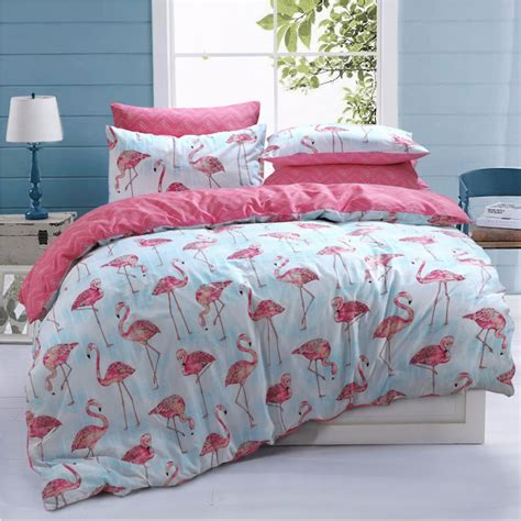 Designer Duvet Covers by Luxury Animal Print Design Duvet Set Quilt Cover Bedding