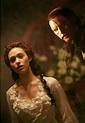 It Is What It Is: Top Five Favorite Films: #4 Phantom of ...