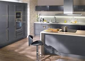 Prix Cuisine Ikea Avec Ilot Central Cuisine En Image
