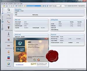 Softwarenetz Rechnung 6 Serial : acereader pro keygen mac ~ Themetempest.com Abrechnung