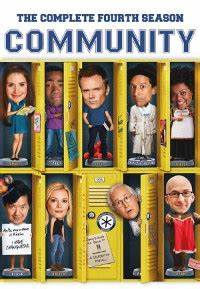 Community season 4 Download Full Show Episodes - Telly Series