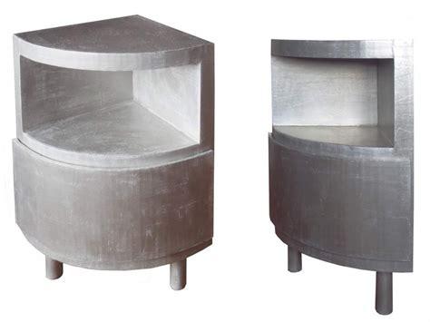 cuisines sagne meuble d 39 angle