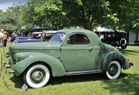 1940 39 s 39 s 1939 willys model 48 image