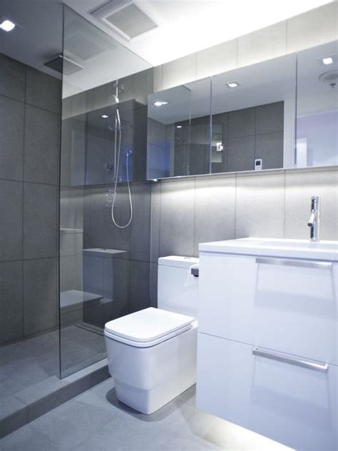 modern bathroom small bathroom design pictures remodel
