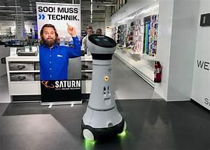 Saturn Ingolstadt Prospekt : saturn premiere in ingolstadt das wow erlebnis ~ A.2002-acura-tl-radio.info Haus und Dekorationen