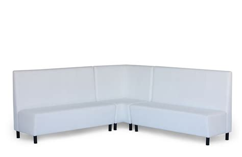 Sofas & Soft Seating Hire