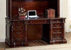 Ideal Choice Desk Credenza The Best Landscape Curbing Designs