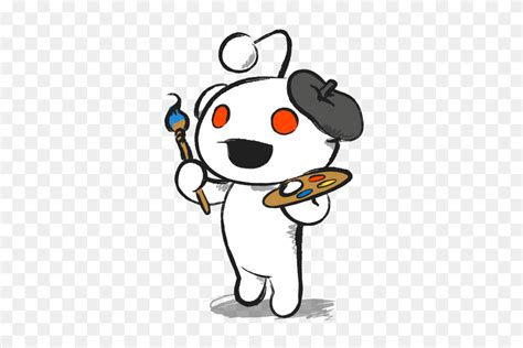 Here's How To Get The Best From Reddit's New App - Reddit ...