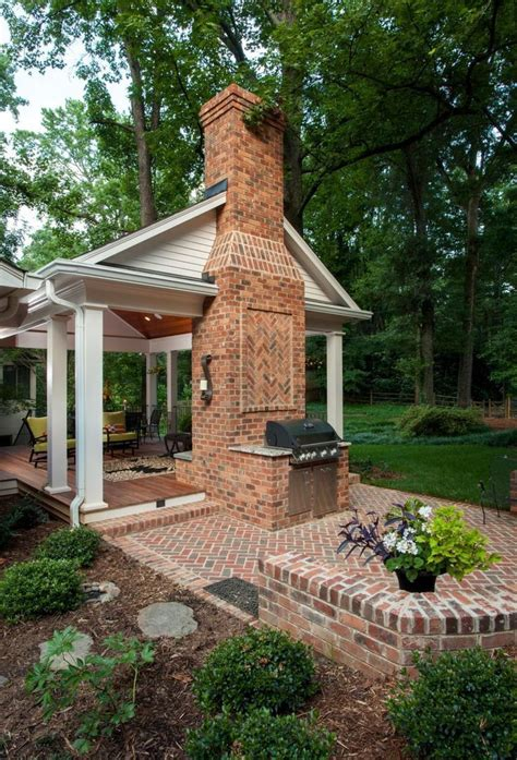 Backyard Retreats Ideas by 1000 Ideas About Backyard Retreat On