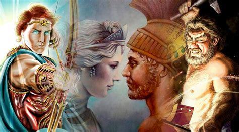 Alguns deuses gregos!   Mitologia grega deuses, Mitologia grega, Mitologia