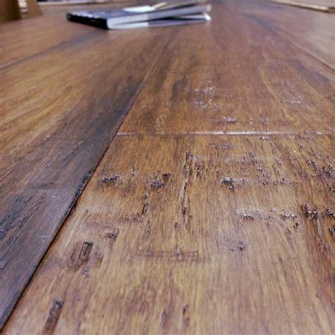 Pavimenti In Bamboo Opinioni pavimenti in bamboo opinioni caratteristiche tecniche