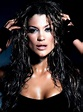 The greatest chin in pro wrestling - Page 3 - Wrestling ...