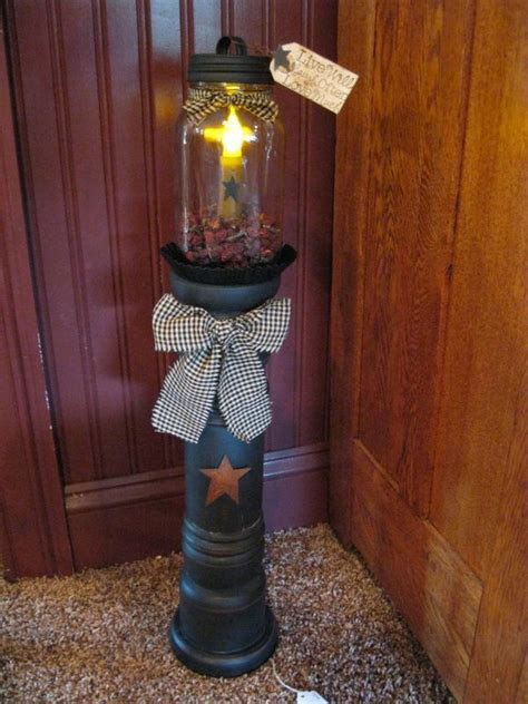 Primitive Decorating Ideas For by 20 Best Primitive Decorating Ideas Hative