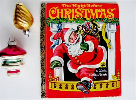 424 Best Vintage Little Golden Books Vintage Childrens Books Collectible Books Images On