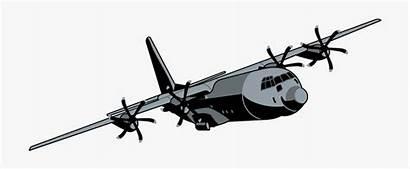 130 Ac Clipart Silhouette Cartoon Transparent Netclipart