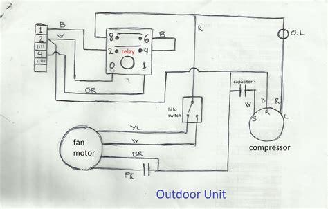 Refrigeration Air Conditioning Repair July