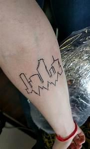 Tattoo Berechnen : ascension tattoo 41 fotos 13 beitr ge tattoo 832 n ~ Themetempest.com Abrechnung