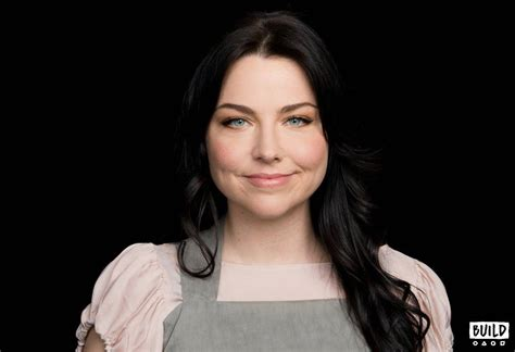 amy lee photo gallery high quality pics of amy lee