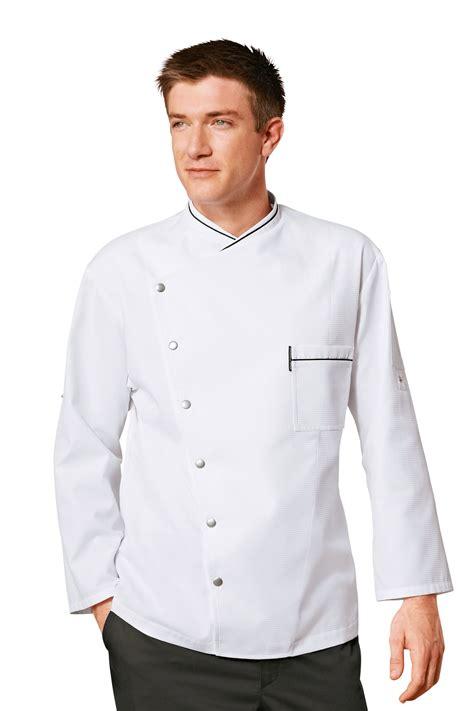 bragard cuisine tenue boulanger