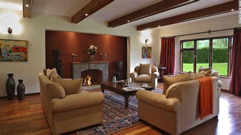 lavish  sleek kenyas prime property market boom cnn