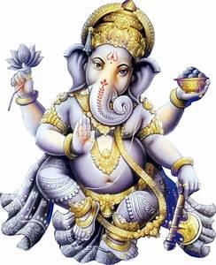 ॐOOM GANESHAYA NAMONAMAHAॐ︽︾︽complete shop for Ganesha