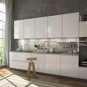 Spritzschutz Küche Nach Maß : ref 7035 grau k chenr ckwand nach ma kaufen spiegel21 ~ Watch28wear.com Haus und Dekorationen