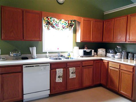 home depot kitchen cabinets prices home depot kitchen cabinet refacing awesome cabinet
