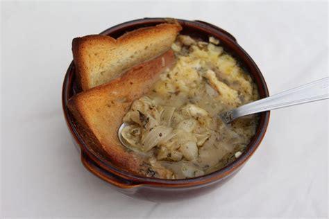 comment cuisiner tofu soupe à l 39 oignon gratinée 1 2 3 veggie