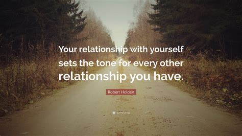 """""""your Relationship With Yourself Sets"""