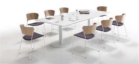 chaise salle de réunion salle de reunion sièges pour salle de reunion et salle