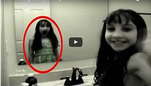 Horror Video Of Real Ghost Archives USTECHPORTAL