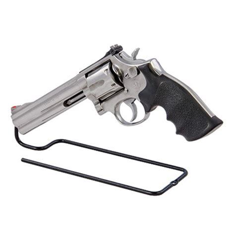 lockdown ratelier pour 1 arme de poing x3 accessoires