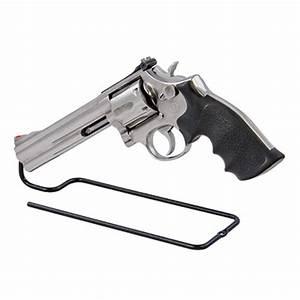 Coffre Fort Arme De Poing : lockdown ratelier pour 1 arme de poing x3 accessoires ~ Dailycaller-alerts.com Idées de Décoration