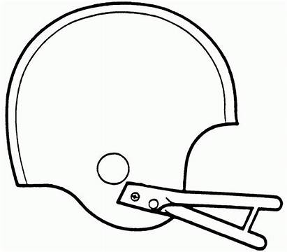 Own Coloring Pages Helmet Printable Create Popular