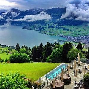 Hotel Honegg Schweiz : the dream hotel on instagram hotel villa honegg ~ A.2002-acura-tl-radio.info Haus und Dekorationen