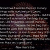New Year's Eve movie quote (With images) | New year eve ...