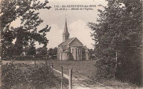 bureau vall馥 sainte genevi钁e des bois 111 le bureau ste genevieve des bois le 70e anniversaire