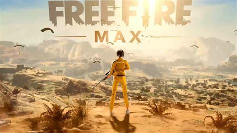 This is the first and most successful pubg clone for mobile devices. Garena Free Fire MAX APK 2.53.2 - Apkdownloadcc