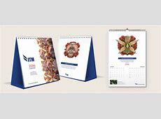 8 Tips for an Effective Calendar Design Blog Kamarupa