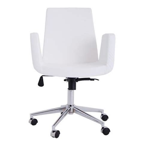 modern desk chair cool office chairs 212concept